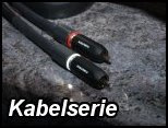High-End Kabel designed for Cabasse